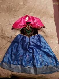 Kid's fancy dress costume