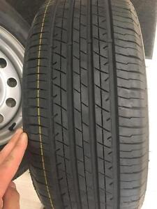 Low Priced Brand New All Season Car/SUV Tires!!