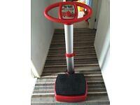 Flabelos machine! Bargain ...!!
