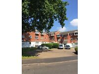 2 bedroom flat in REF:1129 | Heathdene Drive | Belvedere | DA17