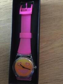 Brand New Ladies Watch