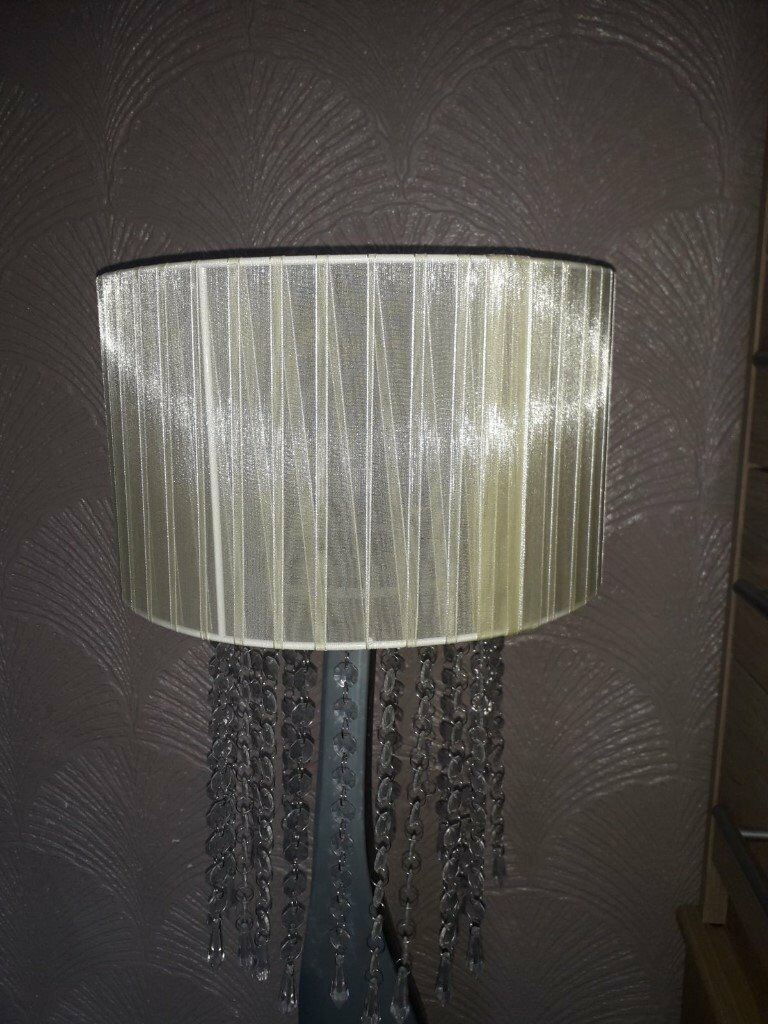 ceiling lamp shades in barnsley south yorkshire gumtree