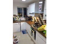 Single Room in Lower Earley RG6