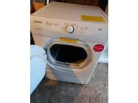 Tumble dryer - Sold subject to collection