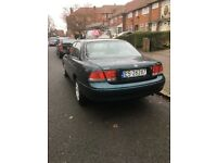 Mazda 626 Fully editions left hand drive