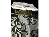 Moschino Belt For Sale