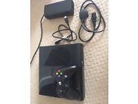 Xbox 360 E 250gb slim