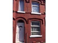 3-bedroom House for Rent - Moston, Manchester