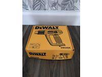 Heat Gun DeWalt DW340K