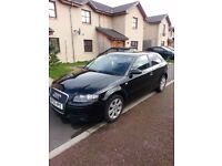 For sale Audi A3 Good condition Petrol 1.6