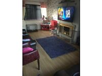 3 bed house little Hulton Dss accepted with guarantor