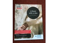 A room with a view revision guide