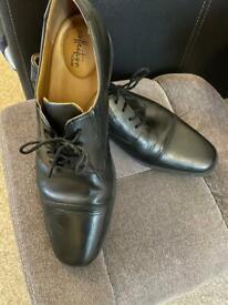 Mens smart size 12 Clark's Shoes