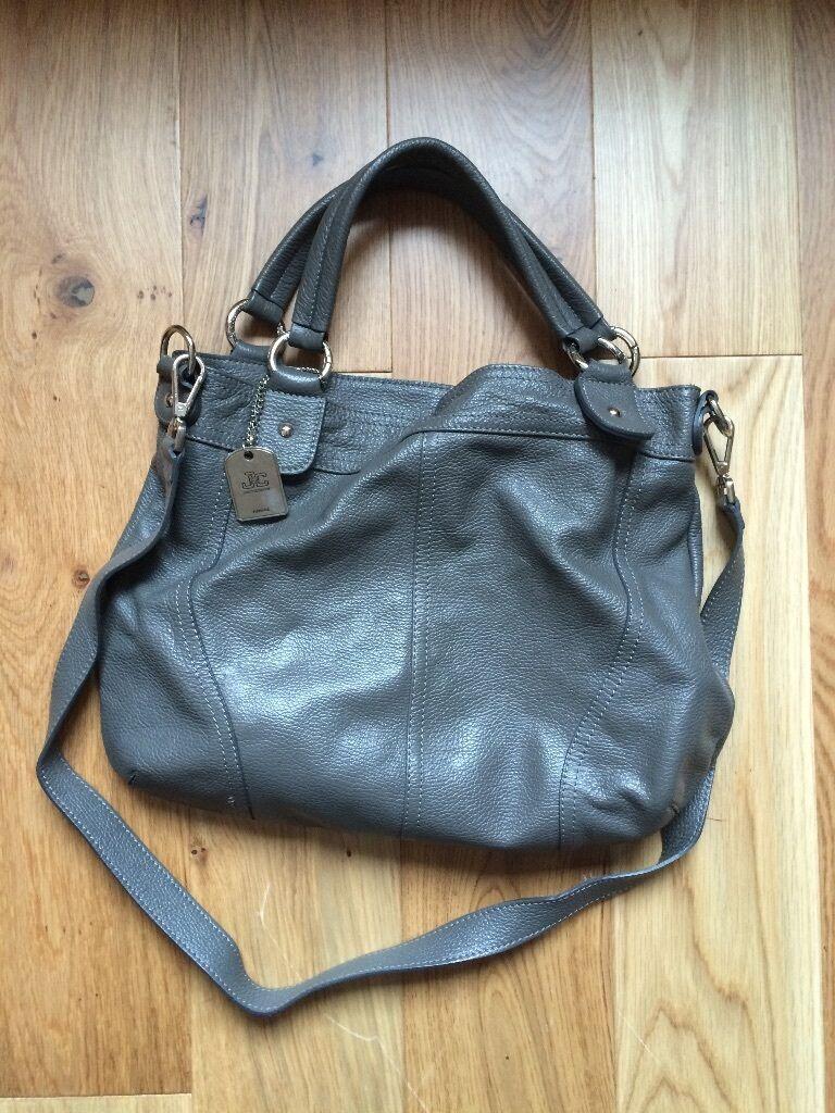 jacky celine handbags