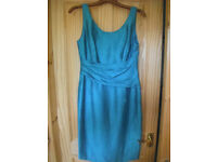 Ladies Dress Size 10