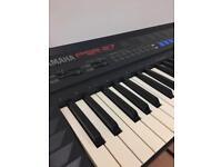Yamaha PSR-27 Digital Keyboard
