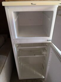 Cheap Fridge freezer in good condition