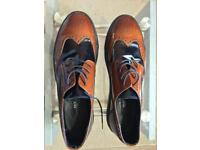 Mediterranean shoes for sale