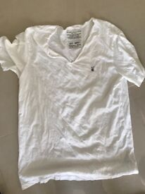 Men's designer tops for sale size small