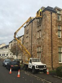 Roofing Services,slating ,tiling,Flat roofs,gutters,leadwork,chimney repairs,facia,soffits,sandstone