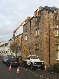 Roofing Rendering Services,chimneys,slating ,tiling,Flat roofs,gutters,,facia,soffits,sandstone
