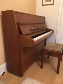 Knight K10 Piano For Sale