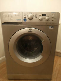Indesit Innex A++ Washing Machine