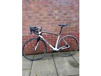 Trek Madone 5.9 Road Bike