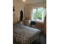 double room available /luton