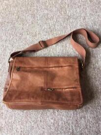 💥Messenger Bag~CUCKOO💥