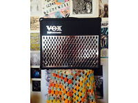 VOX Valvetronix AD15VT Combo Practice Amp