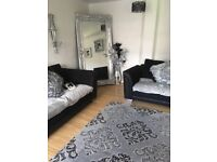Looking for another 3 bed in Hertfordshire or swanley kent