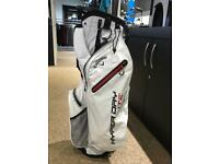 Callaway Hyperdry lite carry bag