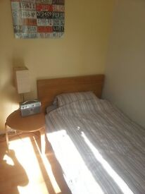 1 bed room to rent - Highgrove estate, Churchdown