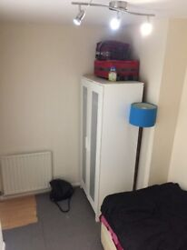 Single Room in Carshalton