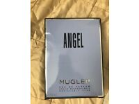 Mugler Angel 50ml, new Genuine