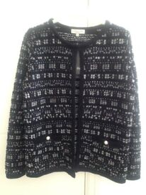 CARDIGAN - BRAND NEW - WITH TAG