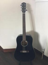 Fender Classic Guitar