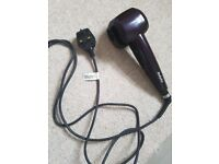 Babyliss Curl Secret *used twice* *perfect condition*