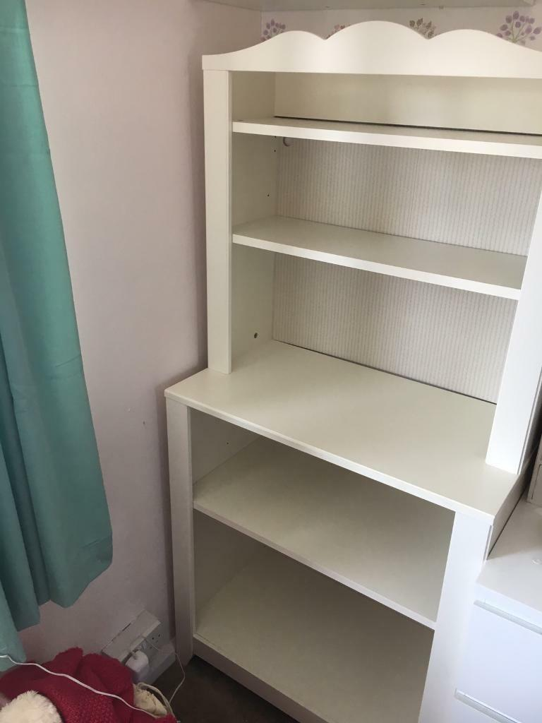 IKEA Hensvik cabinet/shelf unit | in Clifton, Nottinghamshire ...