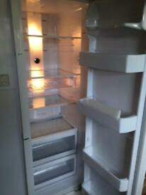 Samsung American Fridge Freezer