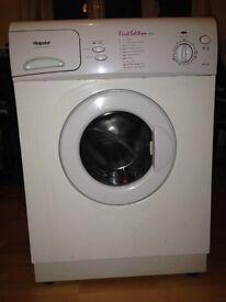 Hotpoint Washing Machine *Bargain*