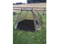 CK ULTRA BIVVY SHELTER BRAND NEW