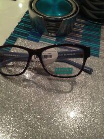 Radley London brand new standard varifocals for sale