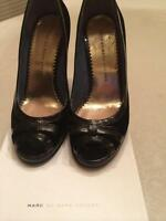 Marc Jacobs shoes, size 6, Made in Italy