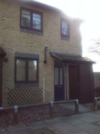 My 3 bed eot house Whitton 4 Ur spacious 2 bed in Richmond borough/ Chiswick read on: