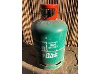 13kg Calor Gas Bottle - empty