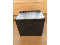 Dometic RC1600 3 way camping fridge - used once!