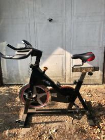 Spin Bike - JLL IC300 Indoor Cycling Bike