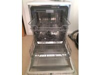 Electriq dishwasher